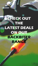 BACKBITER DEALS