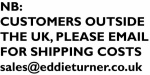 UK customers