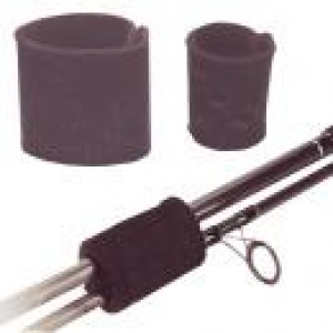 2PC ROD BANDS