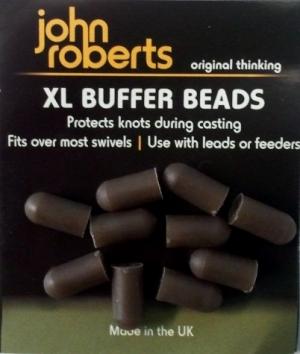 XL BUFFER BEADS