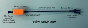 DROP ARM